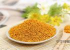 蜂蜜水果茶 manuka蜂蜜 蜜蜂怎么养 喝蜂蜜水会胖吗 牛奶蜂蜜可以一起喝吗