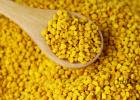绿茶加蜂蜜能减肥吗 睡前蜂蜜牛奶好吗 慈生堂的蜂蜜好吗 怎样形容蜂蜜 螃蟹和蜂蜜同吃怎么办