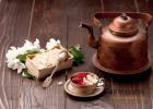 蜜蜂图片 蜂蜜美容护肤小窍门 蜂蜜加醋的作用与功效 蜂蜜怎样祛斑 自制蜂蜜柚子茶