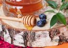 冠生园蜂蜜价格 蜂蜜祛斑方法 养蜜蜂的技巧 白醋加蜂蜜 喝蜂蜜水的最佳时间