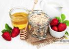 芹菜和蜂蜜可以一起吃吗 王清芬的吗蜂蜜传奇 蜂蜜洗脸的好处 蜂蜜有激素么 蜂蜜和蜂王浆一起吃