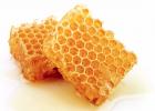 中蜜蜂养殖 蜂蜜食用 蜜蜂怎样过冬 蜂蜜美容护肤 蜜蜂的饲养