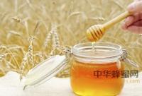蜂蜜是否能直接吃??
