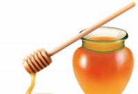 什么品牌的蜂蜜营养价值高