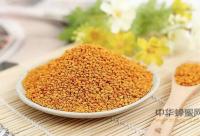 蜂蜜的作用与功效之——蜂蜜对降低血压的作用