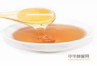 喝蜂蜜的好处有哪些