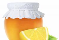 蜂蜜滋养前列腺