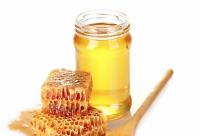 蜂蜜鉴别秘笈