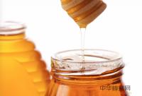 蜂蜜怎么用最养生?