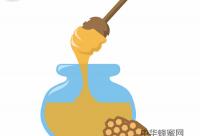 喷花香香水防蜂蜇:对蜜蜂有镇定作用|蜜蜂|养蜂人