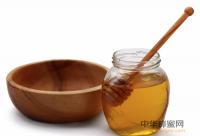 蜂蜜的真假鉴定