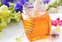 蜂胶和蜂蜜有何区别?效果是否一样?
