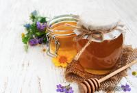 我要好好钻研养蜂技术 贵州省黔东南岑巩县残联扶贫养蜂故事
