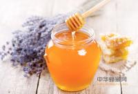 秋季喝蜂蜜水都有哪些好处 秋季喝蜂蜜水真的养生吗