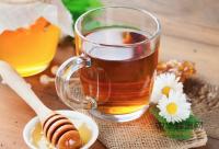 蜂蜜杏仁戚风蛋糕怎么做 蜂蜜杏仁戚风蛋糕自制方法介绍