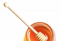 姜沫水加蜂蜜有什么功效