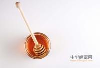 什么是土蜂蜜