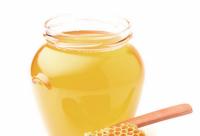 蜂蜜一天应该吃多少为好