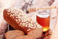 如何突破中蜂养殖及产业发展瓶颈