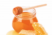 蜂蜜胆结石患者可以喝吗