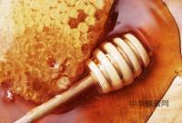 荔枝蜜放冰箱半个月都不结晶正常吗?