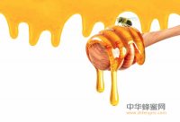 成都女子网购蜂蜜 入口竟然全是白糖味儿(图)