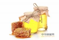 蜂蜜水有5个妙处 两个时间点喝效果最好