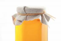 蜂蜜水减肥功效以及蜂蜜减肥食谱