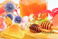 夏天怎么养殖中华蜜蜂