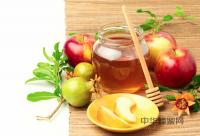 什么口味的蜂蜜对人体最有益?哪个牌子的好一些?