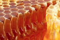 蜂蜜国家强制性标准获得一致通过