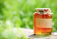 主要蜂蜜品种