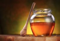 秋天喝蜂蜜水的好处
