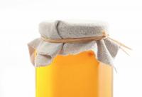 蜂蜜的结晶是什么?