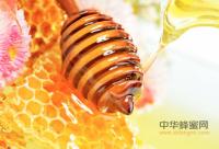 蜂蜜醋是怎么做的?