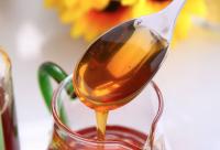 很多人不敢吃蜂蜜,竟然是因为怕胖