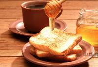 蜂蜜10种有效的保健吃法