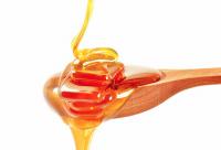 5大超有效的蜂蜜减肥法