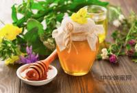 蜂蜜止咳用法