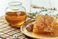 蜂蜜什么时候喝好 各个时间段喝蜂蜜的作用
