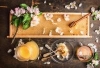 蜂具图片,各种蜂具图片,蜂具产品