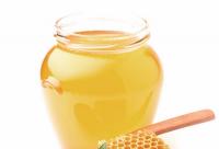 32.6万只蜜蜂蛰身 山东养蜂人成功挑战吉尼斯|泰安市|岱岳区