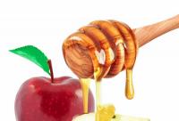 蜂蜜的10种高级吃法