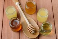 蜂蜜,最新抗癌武器?