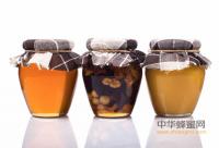 乌克兰蜂蜜出口量创新纪录