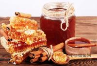 蜂王浆中含有多少种氨基酸?