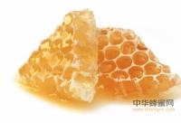 蜂花粉,人类的全能营养库!