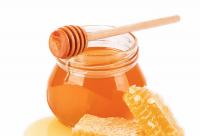 如何做一份天然的蜂蜜美容饮品