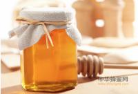 茶水可以加蜂蜜吗?