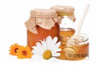 蜜蜂慢性麻痹病